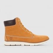 Timberland Hohe Ledersneakers Killington 6In Boot