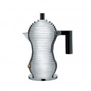 Alessi Espresso Coffee Maker 70ml
