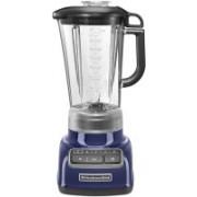 Kitchenaid 80018 550 W Chopper, Electric Whisk, Hand Blender(Cobalt Blue)