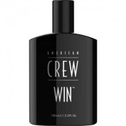 American Crew Men's fragrances Win Win Fragrance for Men 100 ml