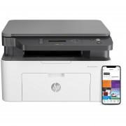 Impresora Multifuncional HP M135W