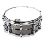 Tama PST146 Starphonic Black Nickel