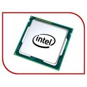 Процессор Intel Celeron G1820 Haswell (2700MHz/LGA1150/L3 2048Kb)