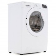 Hoover HL41472D3W Washing Machine - White