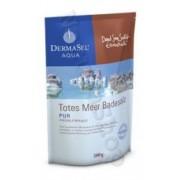 Sare de baie pura de la Marea Moarta