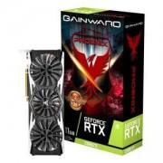 Видео карта Gainward GeForce RTX 2080 Ti 11GB Phoenix GS, GAINWARD 2080TI PHOENIX GS 11G