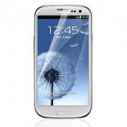 2x Screenprotector Samsung Galaxy S3