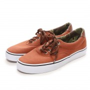 ヴァンズ VANS CHAPTER ERA 59(GINGER) メンズ
