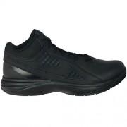 Nike Мъжки Баскетболни Обувки The Overplay VIII