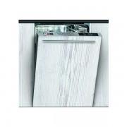 Vox mašina za pranje sudova GSI 4641