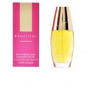 BEAUTIFUL apă de parfum cu vaporizator 30 ml