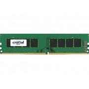PC-werkgeheugen module Crucial CT8G4DFS8213 CT8G4DFS8213 8 GB 1 x 8 GB DDR4-RAM 2133 MHz CL 15-15-15