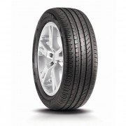 Cooper Neumático 4x4 Zeon 4xs Sport 235/55 R19 105 V Xl