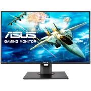 """ASUS VG278QF 27"""", 0.5ms, 165 Hz, FreeSync, 1080p Геймърски монитор за компютър"""