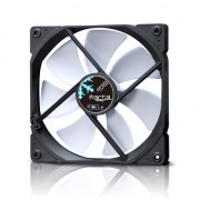 Ventilator PC fractal design X2 GP-14 WHITE - FD-FAN-DYN-X2-GP14-WT