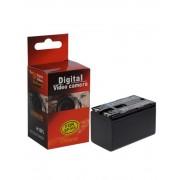 Digital Power BP-955 Acumulator compatibil Canon