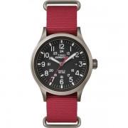 Orologio timex uomo tw4b04500