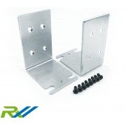 "19"" Cisco Rack Mount Kit for Cisco 4320 Series Routers"