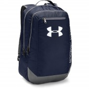 Under Armour Hustle Backpack - Blue
