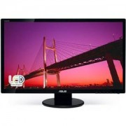 Монитор ASUS 27 VE278H /HDMI/FHD/2MS