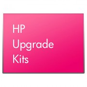 HPE 1M-1075mm Offset Baying Kit