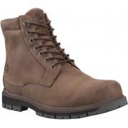 Timberland Radford 6 PT Boots Brown 44