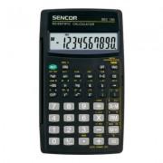 SEC 180 Sencor tudományos számológép