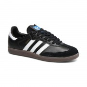 Pantofi sport barbati adidas Performance SAMBA OG B75807