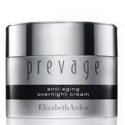 Elizabeth Arden Trattamenti Viso Prevage Anti-Aging Overnight Cream