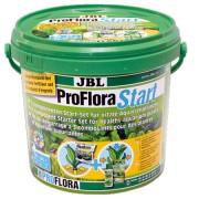 JBL ProFlora Start Set 100, 2021700, set ingrasamant plante acvariu