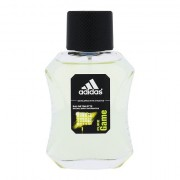 Adidas Pure Game eau de toilette 50 ml uomo