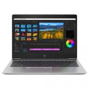 """Laptop HP ZBook 14u G5 Win10Pro 14""""FHD AG,i5-7200U/8GB/256GB SSD/Radeon Pro WX 3100 2GB"""