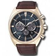 Orologio citizen ca4283-04l uomo