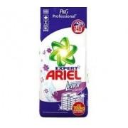 Ariel Detergent 14Kg Lenor