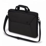 Dicota Slim Case Edge 14 - 15.6 black notebook case