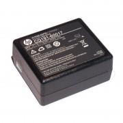 HP Power Supply voor HP Photosmart 5/5510