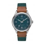 Timex - Часовник TW2P95700