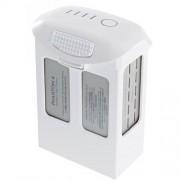 DJI Batteria Originale Intelligente P4 - DJI Phantom 4