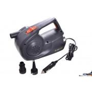 Oztrail Hi-Flow 12V Electric Air Pump