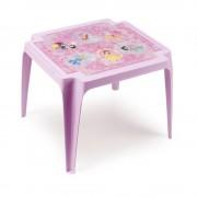 Stôl BABY DISNEY princezná