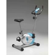 Diadora Cyclette Apple Blu Rigenerata