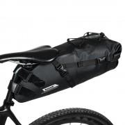 RHINOWALK 10L Large Capacity Waterproof Bike Shaddle Bag (RK18511)