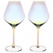Zestaw kieliszków KIELISZKI do wina 0,65 kieliszek