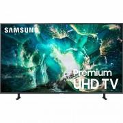 Samsung UE65RU8002UXXH 65″ 4K UHD Smart TV i Evilveo android box za SAMO 1kn