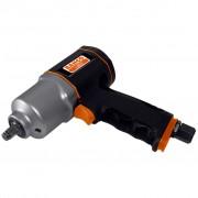 """BAHCO Impact Wrench Mini 1/2"""" 410 Nm BP814"""