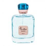 Pomellato Nudo Blue eau de parfum 90 ml da donna