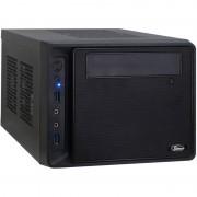 Carcasa Inter-Tech SY-800 Black