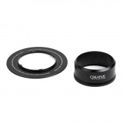 Cokin Creative BX100-OLY Suport Filtre X-Pro pentru Olympus 7-14mm Pro
