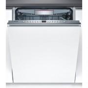 Клас на енергийна ефективност A++: мие много ефикасно. SuperSilence: изключително безшумна работа само при 42 dB. Опция HygienePlus: миене при по-висока температура за по-добро поддържане на хигиена. Система кошници VarioFlex Pro & Vario-чекмедже Pro: вид