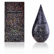 MIDNIGHT RAIN EDP VAPORIZADOR 50 ML